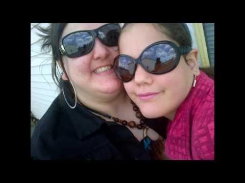 In Loving Memory Of Brittany Kathleen Doreen Snook