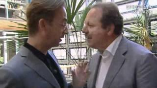 SPIEGEL TV MAGAZIN: Unter Linken thumbnail