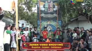 Aeren video shooting   PUTRA NYAI SARITI 19