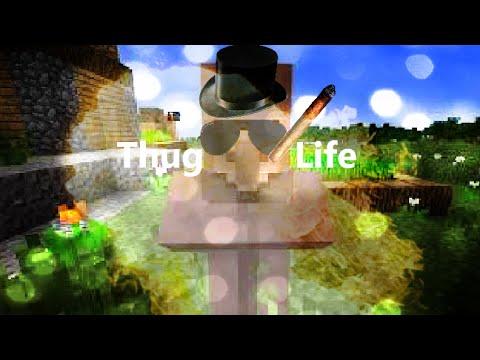 Minecraft windows 10 beta edition stupid villagers youtube minecraft windows 10 beta edition stupid villagers sciox Images