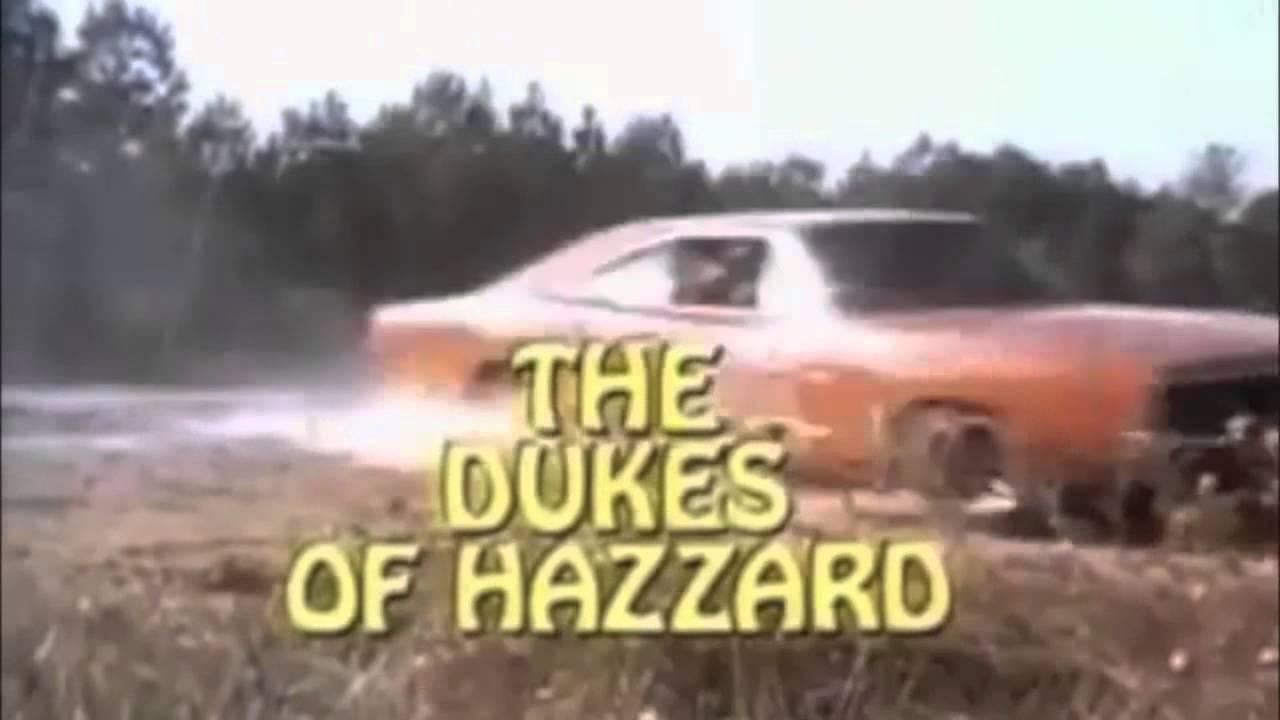 Populaire tv series jaren 80 en 90 youtube for Decoratie jaren 80
