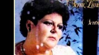 Voy a perder la cabeza por tu amor - Los Panchos y Maria Martha Serra Lima