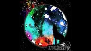 UNLIMITS - 偽りの世界