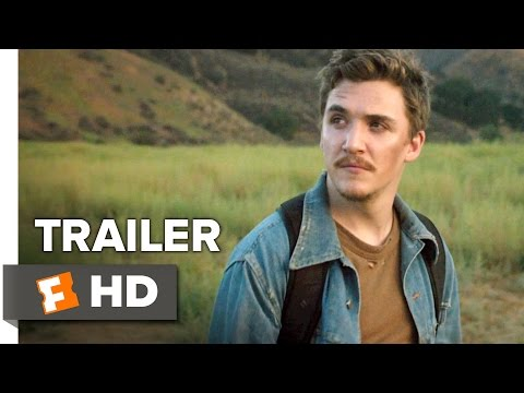 Band of Robbers   1 2016  Kyle Gallner, Adam Nee Movie HD