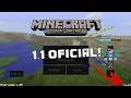 Minecraft Pe 1.1 OFICIAL Com Textura PvP!!/MCPE 1.1 OFICIAL NORMAL (DESCRIÇÃO)