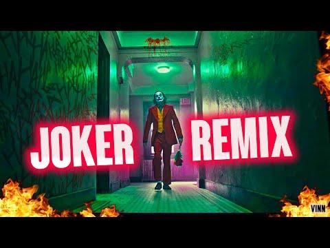joker-❌-trap-remix-2019-soundtrack-|-smile-&-laugh-|-hildur-guðnadóttir-&-sebastian-da-vinn
