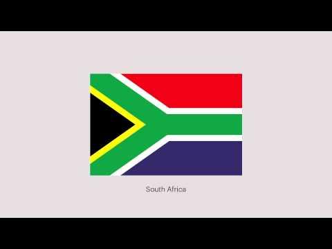 Principles of Flag Design