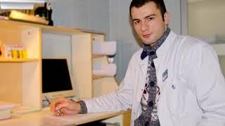 Константин Гецати Битва Экстрасенсов