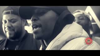 Rigz X Cypher Of All Cyphers 6