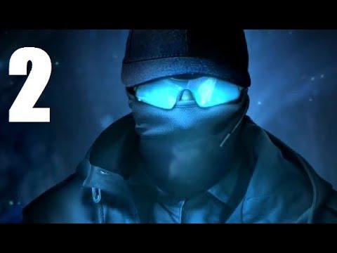 Detectives United 2: The Darkest Shrine - Part 2 BETA Let's Play Walkthrough