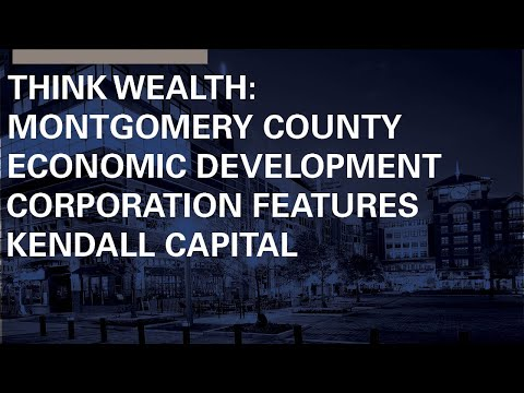 Think Wealth: Kendall Capital