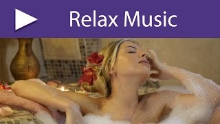 Music for Sauna & Turkish Bath: Relaxing Spa Music Backgrounds for Hotels, Spa, Beauty Center