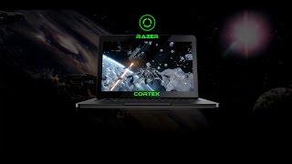 Какой программой лучше записывать Видео - игры(В данном видео, я расскажу о такой замечательной программе, под названием Razer Cortex или Razer Game Booster! Функций..., 2015-03-19T17:23:40.000Z)
