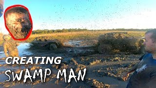 florida-swamp-mess-x3-rzr-talon-bogs-and-water-skips