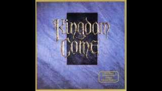 kingdom come best of