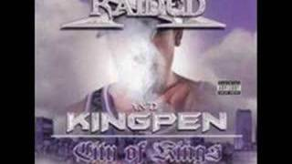 X-Raided & KingPen-Repercussions