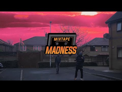 MB26 - Back Then (Music Video) | @MixtapeMadness