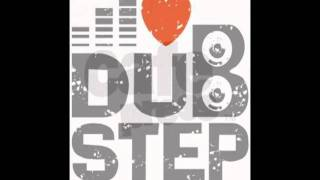 RMF - Dubstep 4ever