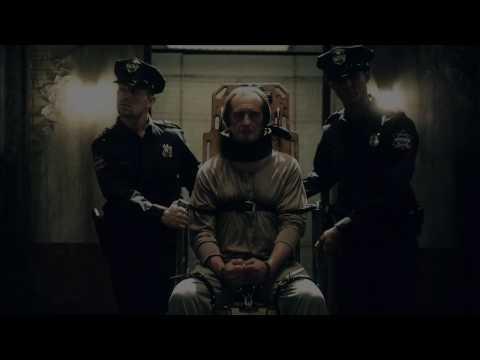 Medium Raw Trailer