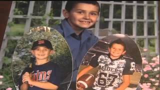 NBC2 Investigation: Should juvenile mugshots be public?