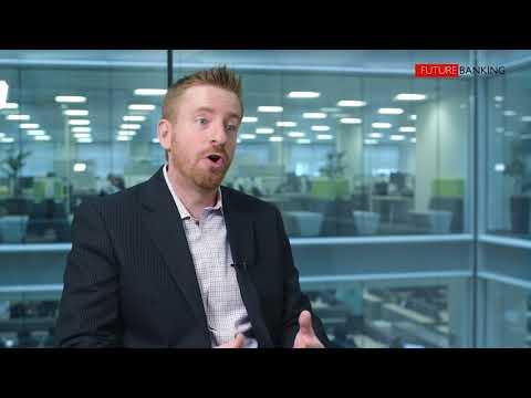 Future Banking Season 3, Episode 1 - The Next Generation of AML Compliance