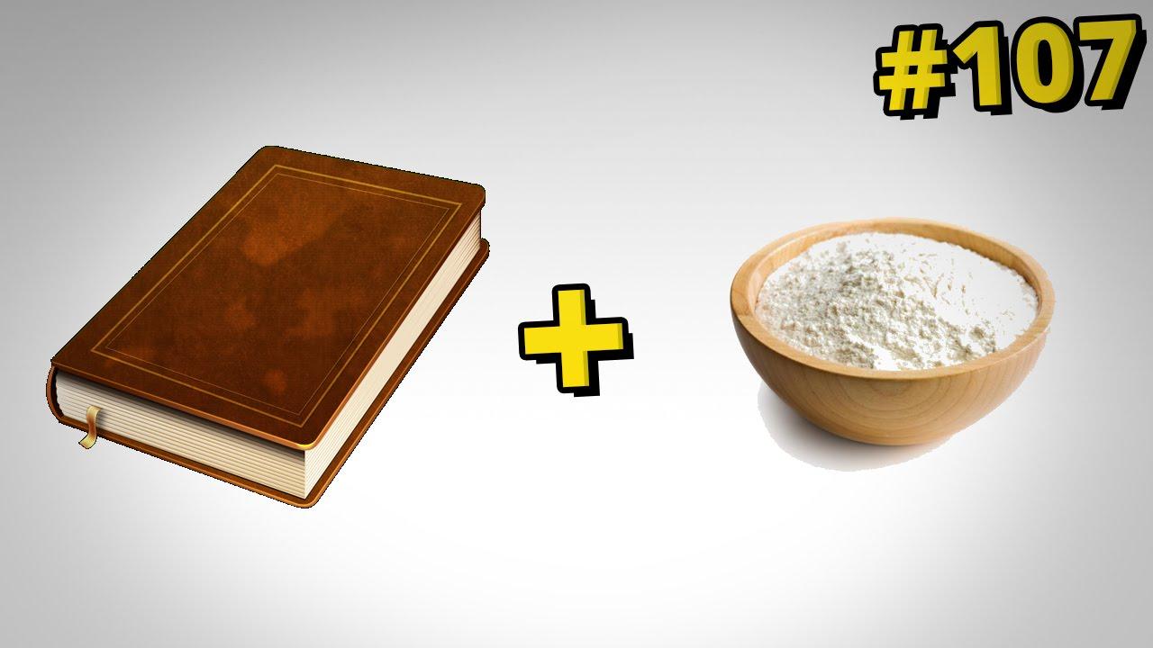 Jak uratować zamoczoną książkę