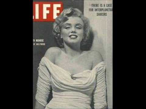Girl in the Life Magazine