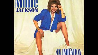 Millie Jackson   Love Is A Dangerous Game