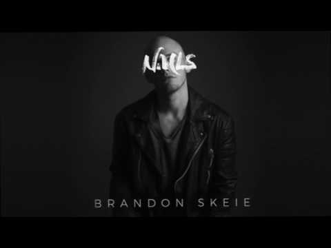 07 Brandon Skeie   No More Love Songs Official Audio