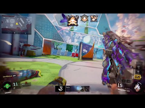 Smacking Eacts (5KD
