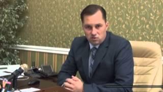 В Одесі затримано іноземця, який продавав українок у секс-рабство.
