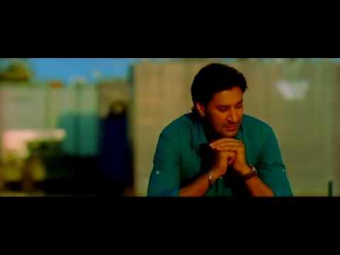 Aa Ja O Aa Sajna (Full Song) - Jag Jeondiyan De Mele (Punjabi Movie)