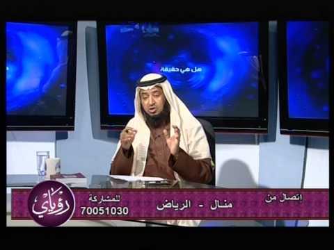 رؤياي - أحلام - تفسير - تعبير - نصائح مع د عبدالعزيز الزير على قناة الدانة