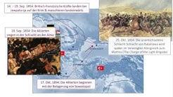 Der Krimkrieg (1853-1856)