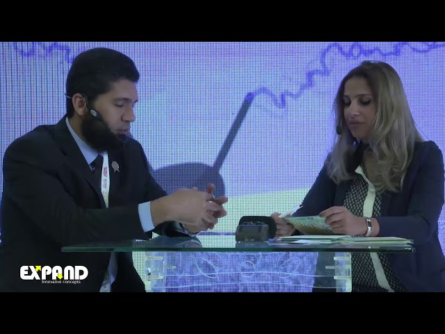 الدكتورهاني محمود يتحدث عن مناظير القلب و متي يحتاجه المريض