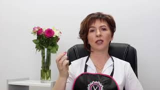 Как стать успешным мастером красоты? Обучение Velvet ресниц. 89235056605 (вотсапп)