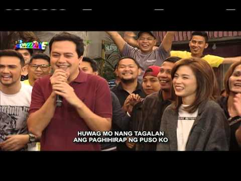 IT'S SHOWTIME October 14, 2015 Teaser