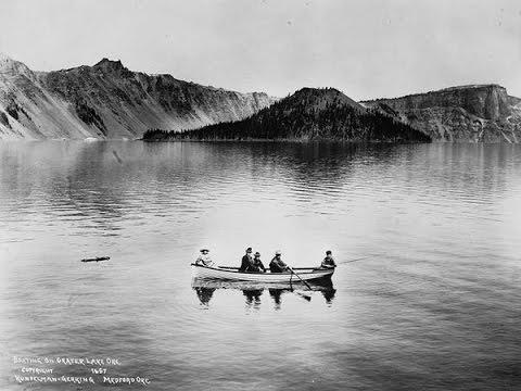 Legends Crater Lake Oregan 20160718 021605 446
