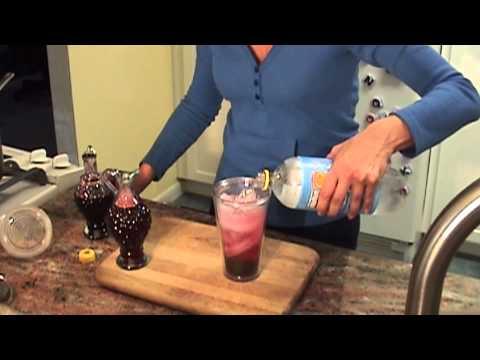 Italian Soda Syrup Recipe