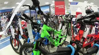 видео подростковый велосипед тверь