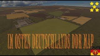 """[""""IM OSTEN DEUTSCHLANDS"""", """"IM OSTEN DEUTSCHLANDS DDR MAP"""", """"Map Vorstellung Farming Simulator Ls17:IM OSTEN DEUTSCHLANDS"""", """"Map Vorstellung Farming Simulator Ls17:IM OSTEN DEUTSCHLANDS DDR MAP""""]"""