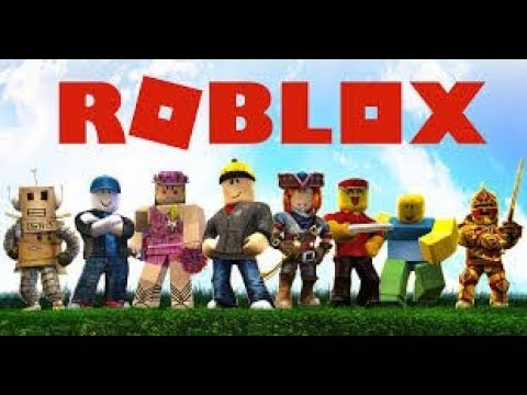 Roblox live stream(Come Join me)(Road to 340 subs)(V.I.P Server)