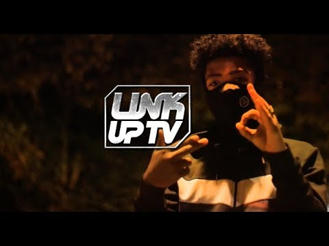 Zone 2 (Kwengface x Trizzac x PS) Feat. Varnz - Sticks And stones | @Zone2Official | Link Up TV