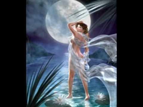 Dancin' In The Moonlight - King Harvest