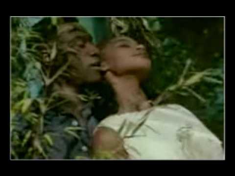 Ephraim Lewis - Drowning in Your Eyes