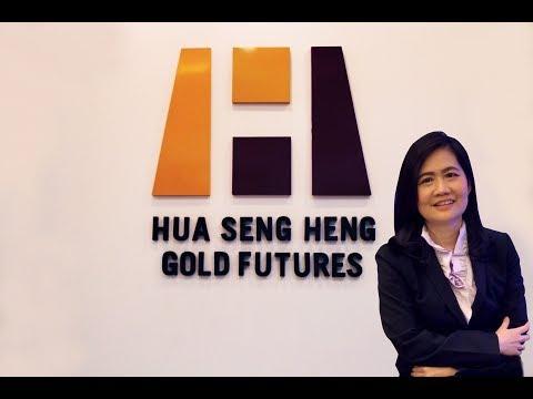 Hua Seng Heng Morning News  23-06-2017