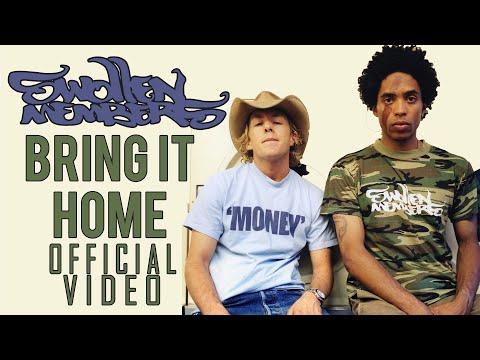 Swollen Members - Bring It Home
