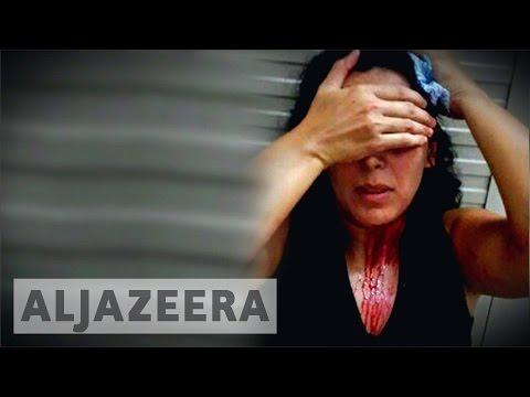 Nauru: 'Assault allegations not properly investigated'
