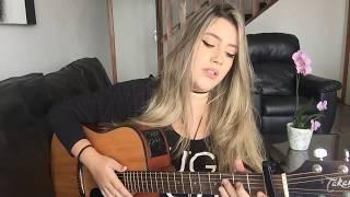 Baixar Cristiano Araújo - É com ela que eu estou (cover Isa Guerra)