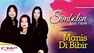 Simbolon Sister Vol 3 Manis Di Bibir